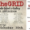 offthegrid_email