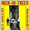 men-in-trees-poster-final